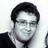 FyreFry8's avatar