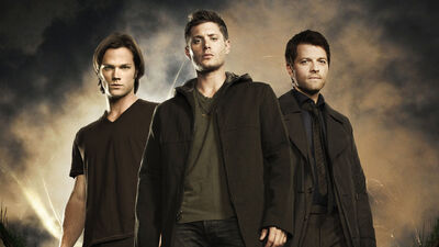 5 Life Lessons I Learned from 'Supernatural'