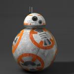 Droide BB-8