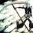 Avatar de Holyorder Victor LB