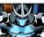 Avatar symbiote