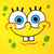 Spongebob100