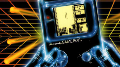 Nintendo Game Boy Games We Want Adapted to Film