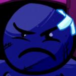 BlueUno's avatar