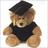 Kumagoro42's avatar
