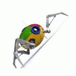 GoogleBot42