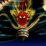 Shenlong das esferas negras's avatar