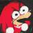 LegionDX's avatar