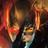 Red Nightwing's avatar