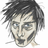 RemosPendragon's avatar