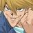 Tobimisa's avatar