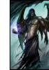 Altyrell's avatar
