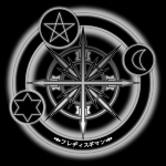 Fredy-san's avatar