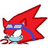 Psyche the Hedgehog 1997's avatar