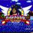 Flamedivider's avatar