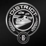 District 6 PN's avatar