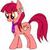 Pony Lover1