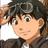 HiroMorisato's avatar