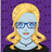 Smurfetteghostgirl's avatar
