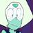 GlaceShard's avatar