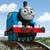 Trainboy43