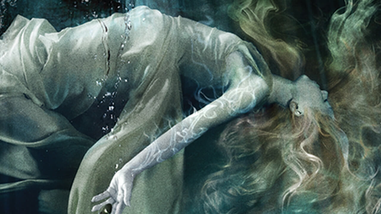 'The Dark Artifices' Has More Potential Than 'The Mortal ...