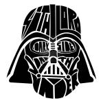 JackLee1999's avatar