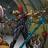 MOhara444's avatar
