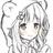 Kukuchan's avatar