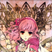 AnimeAngel's avatar