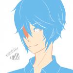 Kumoshi's avatar