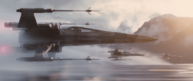Episode_VII_-_X_wing_Squadron