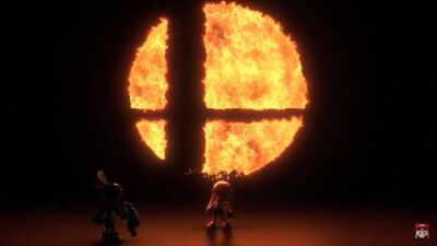 Super Smash Bros Is Coming To Switch - But Is It A New Game, or Just a Port?