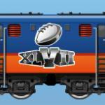 Rastislav TrainStation/WorkshopExt