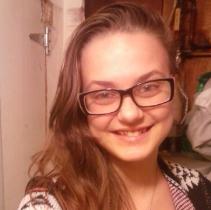 Mrs.patrickstump's avatar