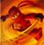Flamefox2s2
