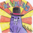 PoisonousWalrus's avatar