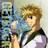 Grant.walker's avatar