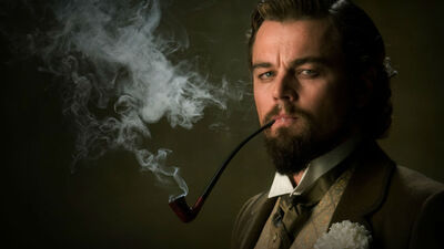 5 Most Underappreciated Leonardo DiCaprio Roles