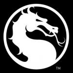 Blitz4560's avatar
