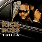 Tayslick10's avatar