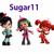 Sugar11