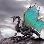 Dragondejade