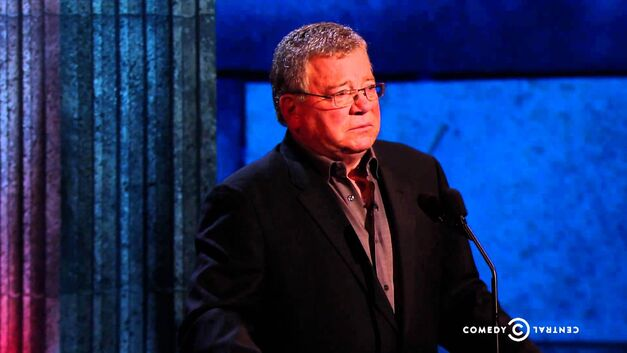 shatner-comedy-central-roast