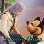 RoadToDawn