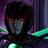 BladeRy2501's avatar