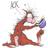 Saftzie's avatar