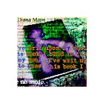 DianaMoon