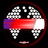 Gp75motorsports's avatar