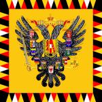 El Gran Basileus's avatar